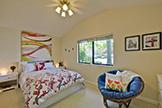 4237 Suzanne Dr, Palo Alto 94306 - Bedroom 2 (A)