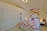 4237 Suzanne Dr, Palo Alto 94306 - Bedroom 2 (B)