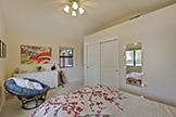 4237 Suzanne Dr, Palo Alto 94306 - Bedroom 2 (C)