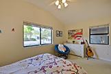 4237 Suzanne Dr, Palo Alto 94306 - Bedroom 2 (D)