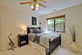 4237 Suzanne Dr, Palo Alto 94306 - Bedroom 3 (B)