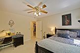 4237 Suzanne Dr, Palo Alto 94306 - Bedroom 3 (C)