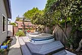 4237 Suzanne Dr, Palo Alto 94306 - Hot Tub (A)