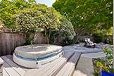 4237 Suzanne Dr, Palo Alto 94306 - Hot Tub (B)
