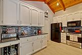 4237 Suzanne Dr, Palo Alto 94306 - Kitchen (H)