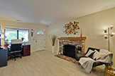 Living Room - 4237 Suzanne Dr, Palo Alto 94306