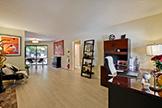 4237 Suzanne Dr, Palo Alto 94306 - Living Room (D)