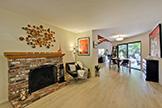 4237 Suzanne Dr, Palo Alto 94306 - Living Room (E)