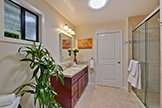 4237 Suzanne Dr, Palo Alto 94306 - Master Bathroom (A)