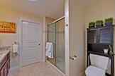 4237 Suzanne Dr, Palo Alto 94306 - Master Bathroom (B)