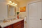 4237 Suzanne Dr, Palo Alto 94306 - Master Bathroom (C)