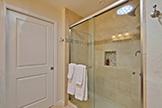 4237 Suzanne Dr, Palo Alto 94306 - Master Bathroom (E)