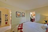 4237 Suzanne Dr, Palo Alto 94306 - Master Bedroom (B)