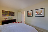4237 Suzanne Dr, Palo Alto 94306 - Master Bedroom (C)