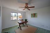 3715 Terstena Pl 412, Santa Clara 95051 - Bedroom 2 (A)