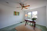 3715 Terstena Pl 412, Santa Clara 95051 - Bedroom 2 (B)