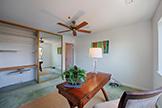 3715 Terstena Pl 412, Santa Clara 95051 - Bedroom 2 (C)