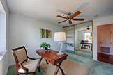 3715 Terstena Pl 412, Santa Clara 95051 - Bedroom 2 (D)