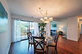 3715 Terstena Pl 412, Santa Clara 95051 - Dining Room (B)