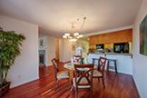 3715 Terstena Pl 412, Santa Clara 95051 - Dining Room (C)