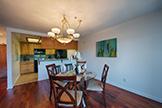 3715 Terstena Pl 412, Santa Clara 95051 - Dining Room (D)
