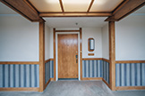 3715 Terstena Pl 412, Santa Clara 95051 - Front Door (A)