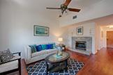 3715 Terstena Pl 412, Santa Clara 95051 - Living Room (B)