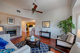 3715 Terstena Pl 412, Santa Clara 95051 - Living Room (C)