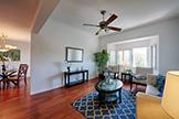 3715 Terstena Pl 412, Santa Clara 95051 - Living Room (D)