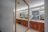 3715 Terstena Pl 412, Santa Clara 95051 - Master Bath (A)