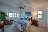 3715 Terstena Pl 412, Santa Clara 95051 - Master Bedroom (A)