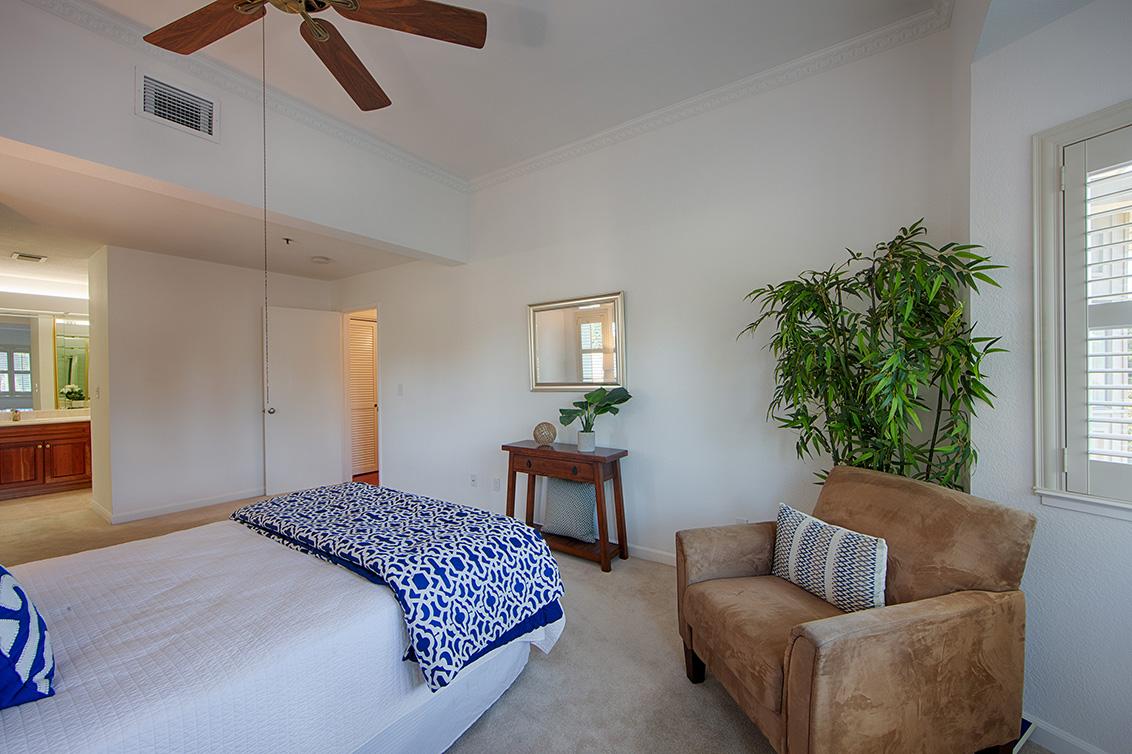 Master Bedroom (C) - 3715 Terstena Pl 412