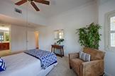 3715 Terstena Pl 412, Santa Clara 95051 - Master Bedroom (C)