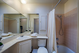 110 Trimaran Ct, Foster City 94404 - Bathroom 2 (A)