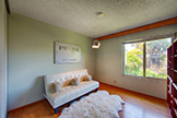 110 Trimaran Ct, Foster City 94404 - Bedroom 2 (A)