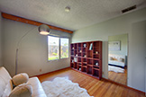 110 Trimaran Ct, Foster City 94404 - Bedroom 2 (B)