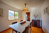 110 Trimaran Ct, Foster City 94404 - Dining Room (A)