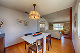 110 Trimaran Ct, Foster City 94404 - Dining Room (C)
