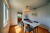 110 Trimaran Ct, Foster City 94404 - Dining Room (D)