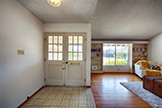 110 Trimaran Ct, Foster City 94404 - Entrance (A)