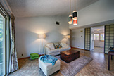 110 Trimaran Ct, Foster City 94404 - Family Room (A)