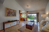 110 Trimaran Ct, Foster City 94404 - Family Room (C)