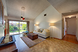 110 Trimaran Ct, Foster City 94404 - Family Room (D)