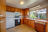 110 Trimaran Ct, Foster City 94404 - Kitchen (A)