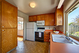 110 Trimaran Ct, Foster City 94404 - Kitchen (B)