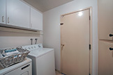 110 Trimaran Ct, Foster City 94404 - Laundry (A)