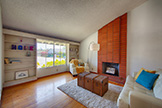 110 Trimaran Ct, Foster City 94404 - Living Room (A)