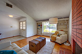 110 Trimaran Ct, Foster City 94404 - Living Room (B)