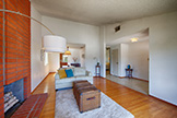 110 Trimaran Ct, Foster City 94404 - Living Room (C)
