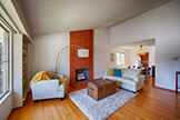 110 Trimaran Ct, Foster City 94404 - Living Room (D)